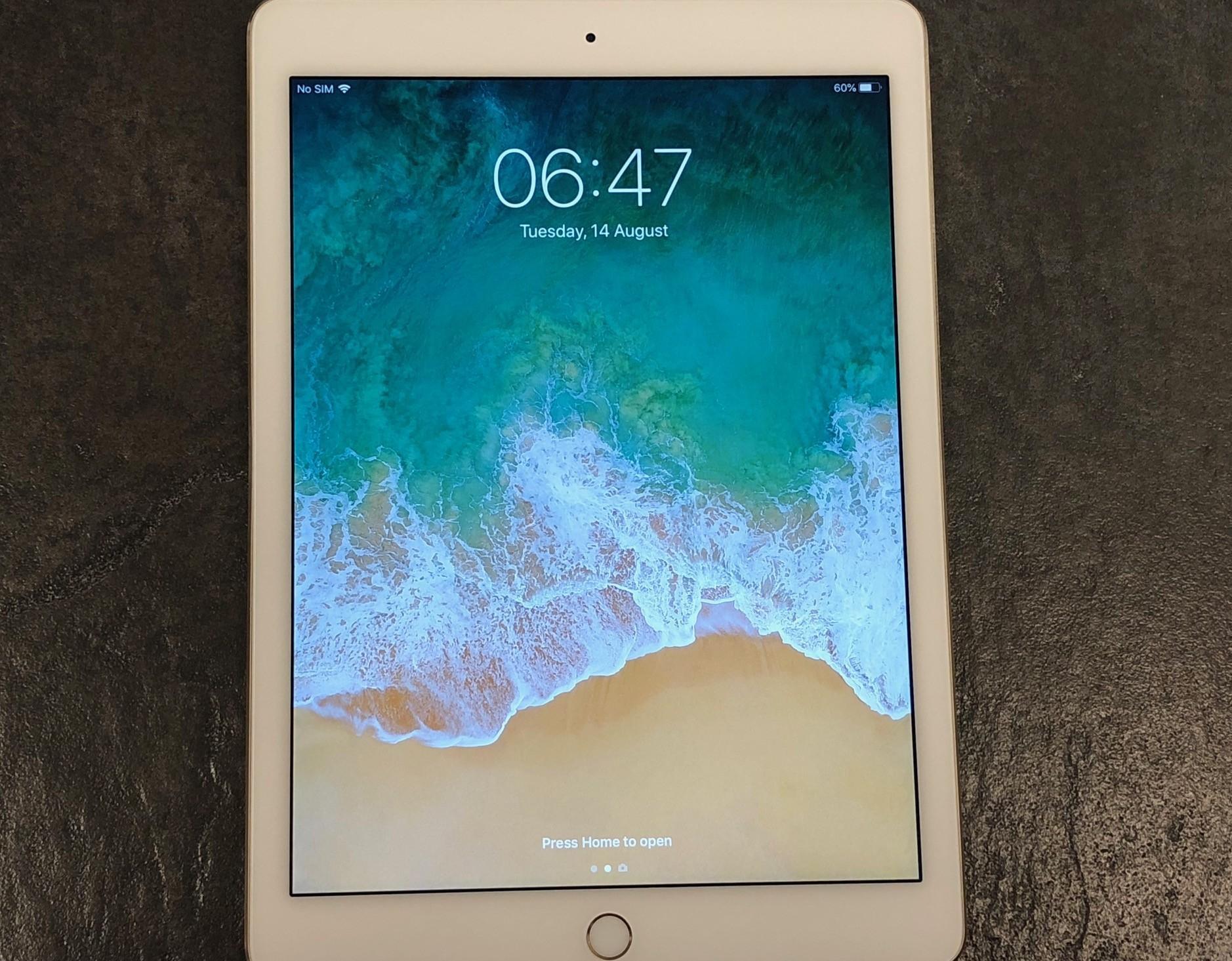 0be684d6506 Tahvelarvuti Apple iPad Air 2 Wifi+4G - Luutar