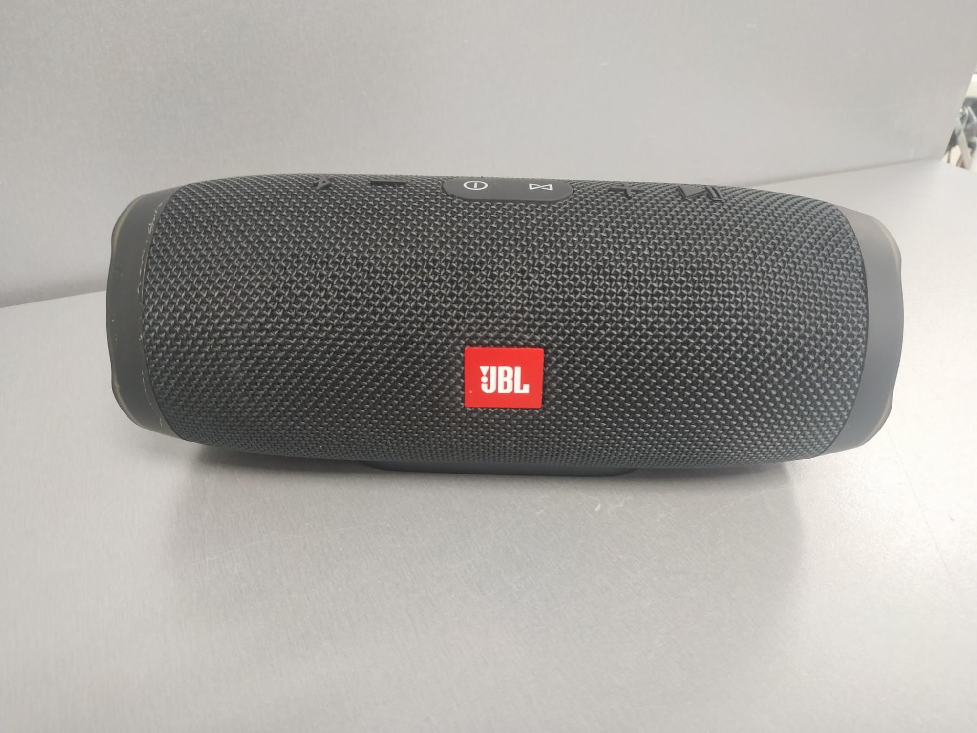 aa8b43c2a62 Bluetooth kõlar JBL Charge 3 - Luutar