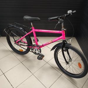 0833cb43c26 Laste jalgratas Little Rock