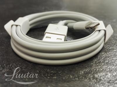 Lightning to USB Cable Originaal