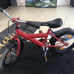 76ccb615b15 Laste jalgratas Selle San Remo