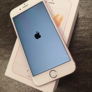 a3d0c26379b Apple mobiiltelefonid - Luutar