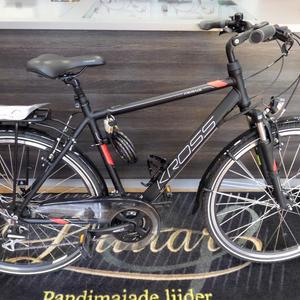 f61f4a2789e Jalgratas Kross Trans 3.0 L 21