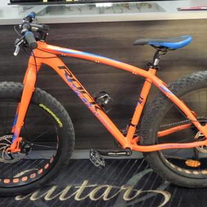 1be8e40f6c1 Jalgratas Rock Machine Fat Bike Avalanche 30